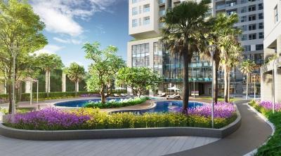 garden-pool-1-1550734215.jpg